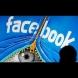 7-те най-ужасни тайни, които Фейсбук знае за вас: