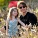 Дъщерята на Том Круз порасна и стана истинска красавица, а звездният татко не иска да я види от 6 години (Снимки):