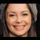 Вики Терзийска показа много бременното си коремче, страхотна е, нали (снимка)