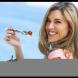 Гастроентеролог алармира-Тази грешка блокира отслабването и руши здравето ви