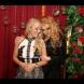 Ваня Червенкова окъпа в разкош дъщеря си за 25-тата ѝ годишнина - снимки от пищното парти (Снимки):