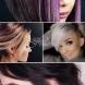 22 секси прически за къса коса