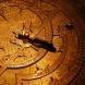 Две зодии са дарени с голям запас от духовна сила, според Древен китайски хороскоп: