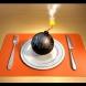 С кои храни се самоубиваме бавно и мъчително!