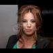 Емилия обхваната от параноя-Ето страховете на певицата!