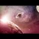 Властелинът на Кармата:Сатурн започва ретроградност - ТЕЛЕЦ, ДЕВА, КОЗИРОГ пригответе се за двойна доза карма