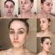 Тя не изми лицето си една година. Ето какво се случи с кожата й след това!