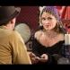 Популярен цигански хороскоп с древни гадания-Зодия Звезда-любимци на съдбата,Качулка Специална благословия, Венец-упоритост