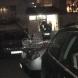 Има арестуван за убийството на 43-годишна жена в София