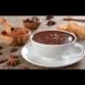Ето защо е толкова важно да пиете какао - особено ако сте над 40: