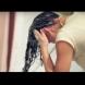 Трихологът съветва: Как правилно да да мием косата, за да не губи обем и блясък само след 2 часа