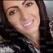29-годишната Деси щеше да се омъжва, но чу страшна диагноза и се хвърли от 7-мия етаж