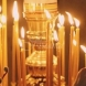 Магически празник с 22 любими именици е във вторник-Правят се специални ритуали за здраве и успех