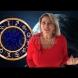 Топастрологът Анджела Пърл съветва за щастие и успех-Уран се намира в Телец-Големи промени предстоят за зодиите-Следвайте парите!