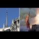 Равносметката след пожара: първите кадри от опустошението вътре в Нотр Дам ни оставят безмълвни (Снимки):