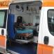 Мъж излезе от болница в София и почина на входа-Очевидец направи снимки