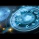 Хороскоп за днес, 25 април-Финансова сполука и успехи за 4 зодии в четвъртък