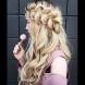 Най-горещите тенденции в прическите и цветовете за коса ЛЯТО 2019 - над 30 уникални варианта: