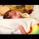 72 годишна роди бебе и стана най-старата майка в света!