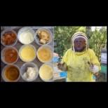 Пчелар ни сподели: всеки мед е сладък на вкус, но не еднакво полезен. Ето кои видове е най- добре да консумирате