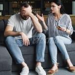 Мъжете ни разкриха 5-те грешки на жените, които не могат да простят никога