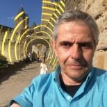 Трагедия в живота на сина на големия актьор Апостол Карамитев