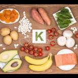 Калий срещу високо кръвно-Ето кои храни помагат да си го набавите без лекарства