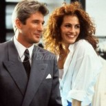 Джулия Робъртс разкри как е трябвало да завърши Хубава жена, според истинския сценарий