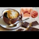 5 страхотни причини защо трябва да пиете кафе
