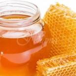 Ето как влияе медът върху тялото ви-Намалява кръвното, подмладява кожата, намалява холестерола