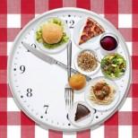 8-часовата диета препрограмира тялото в режим на изгаряне - без глад, има само едно важно правило: