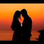 Зодиите, които ще минат под венчило до края на 2019 - щастливците на зодиака, които ще се окъпят в море от любов:
