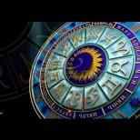 Хороскоп за утре 23 май-КОЗИРОГ Бърз напредък, СТРЕЛЕЦ Силен шанс, СКОРПИОН Успехът е с вас