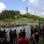 В неделя честваме паметта на един от най-великите българи в нашата история