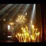 В четвъртък е един от най-големите христиански празници-8 Хубави имена празнуват