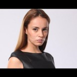 """Радина Кърджилова триумфира на """"Аскеер""""-ите изящна като газела - вижте красивата актриса (Снимки):"""