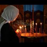 Молитва, която трябва да знаете в името на починали родители за Черешова задушница