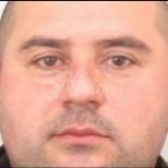 Станаха ясни неочаквани подробности за убиеца от Костенец
