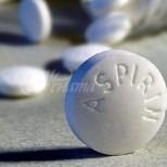 Учени откриха, че аспиринът може да убива и в малки дози
