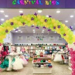 Най- актуалните тенденции в детското облекло и къде може да намерим цветни и стилни дрешки (снимки)