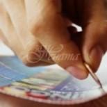 Зодиите с печалба от лотарията през юни