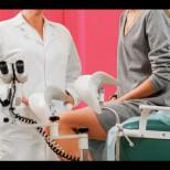 6-те ВАЖНИ въпроса, които ни е срам да попитаме гинеколога, а ТРЯБВА!