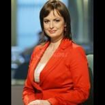 И Мариана Векилска се тунингова - харесва ли ви новата ѝ визия? (Снимка):