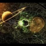 Кармично Пълнолуние утре: ако сте РИБИ оценявайте подаръците; ако сте ТЕЛЕЦ,СКОРПИОН изяснете ясно желанията си на Вселената!