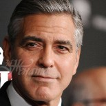 Жената на Джордж Клуни шашна всички с тоалета си на червения килим (снимки)