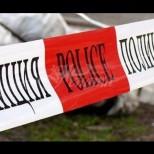Тялото на мъртъв мъж е открито в квартала на убиеца от Костенец