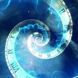 Ретрограден Нептун от 24 юни до 24 ноември: ако сте ОВЕН, ЛЪВ, СТРЕЛЕЦ очистване на Кармата, КОЗИРОГ, ДЕВА сбъдване на мечтите