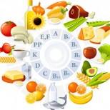 Липсата на този важен витамин води до риск от развитие на рак