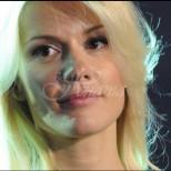 Мария Игнатова не е на себе си - Стана 46 кила-Близките ѝ притеснени