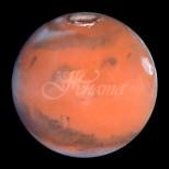 Марс се намира в Рак - Ето какво предвещава това-Няколко зодии са много облагодетелствани